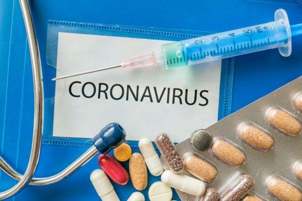 По погрешка! Съобщиха на над 1300 души, че са заразени с коронавирус