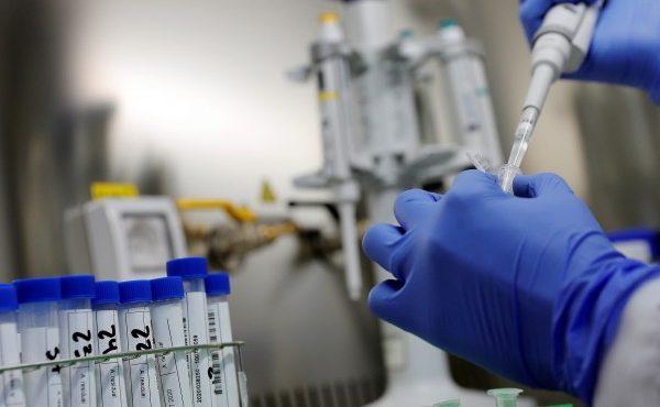 За пореден ден: Повече излекувани, отколкото новозаразени с коронавирус у нас