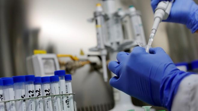 Ръст на новозаразените с коронавирус у нас, още 50 изгубиха битката със заболяването