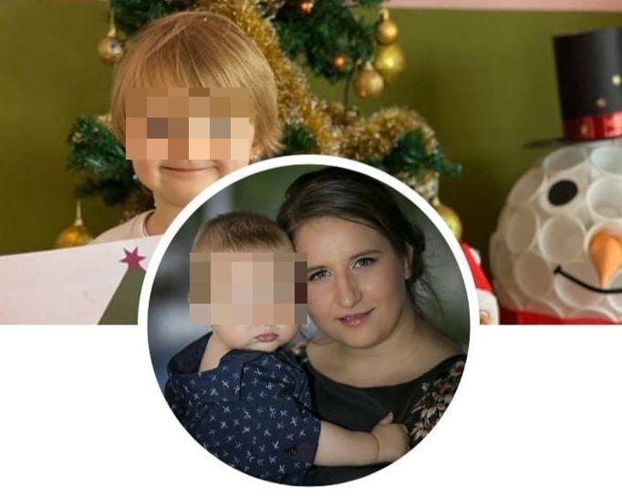 Ексклузивно! Майката, убила двете си деца в Сандански, е задържана под стража