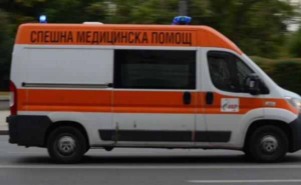 Какво става в Пловдив? Още един почина след лутане из три болници