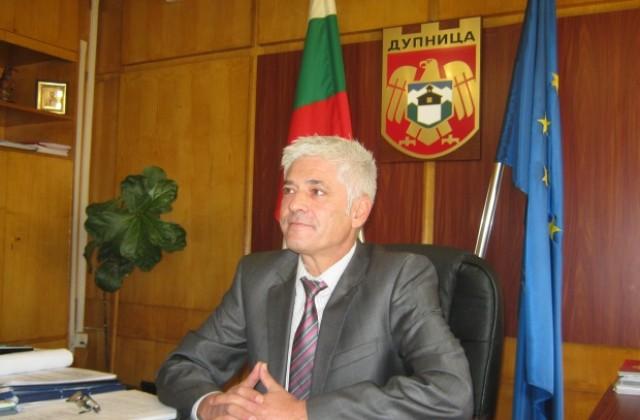Триажният кабинет в Дупница отново заработи