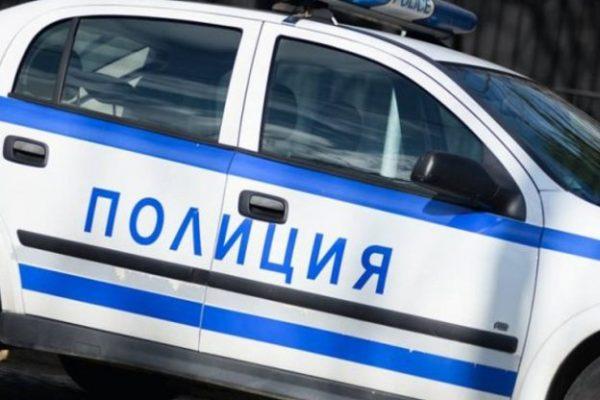 Закопчаха проститутки и сутеньори в центъра на Пловдив