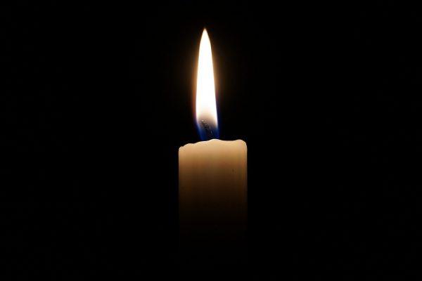 Почина жената, пребита от 16-годишно момиче пред банкомат в София