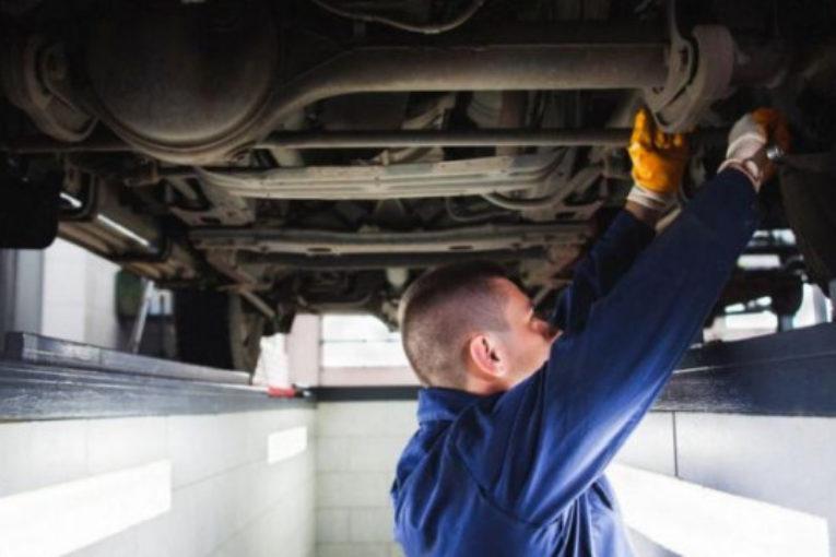 Нови правила за годишните технически прегледи на автомобилите