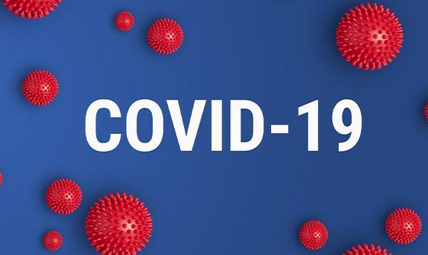 97 от 117-те обитатели на дом за хора с умствена изостаналост са с коронавирус