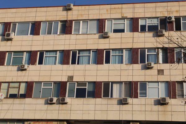 Млада родилка почина от коронавирус в благоевградската болница