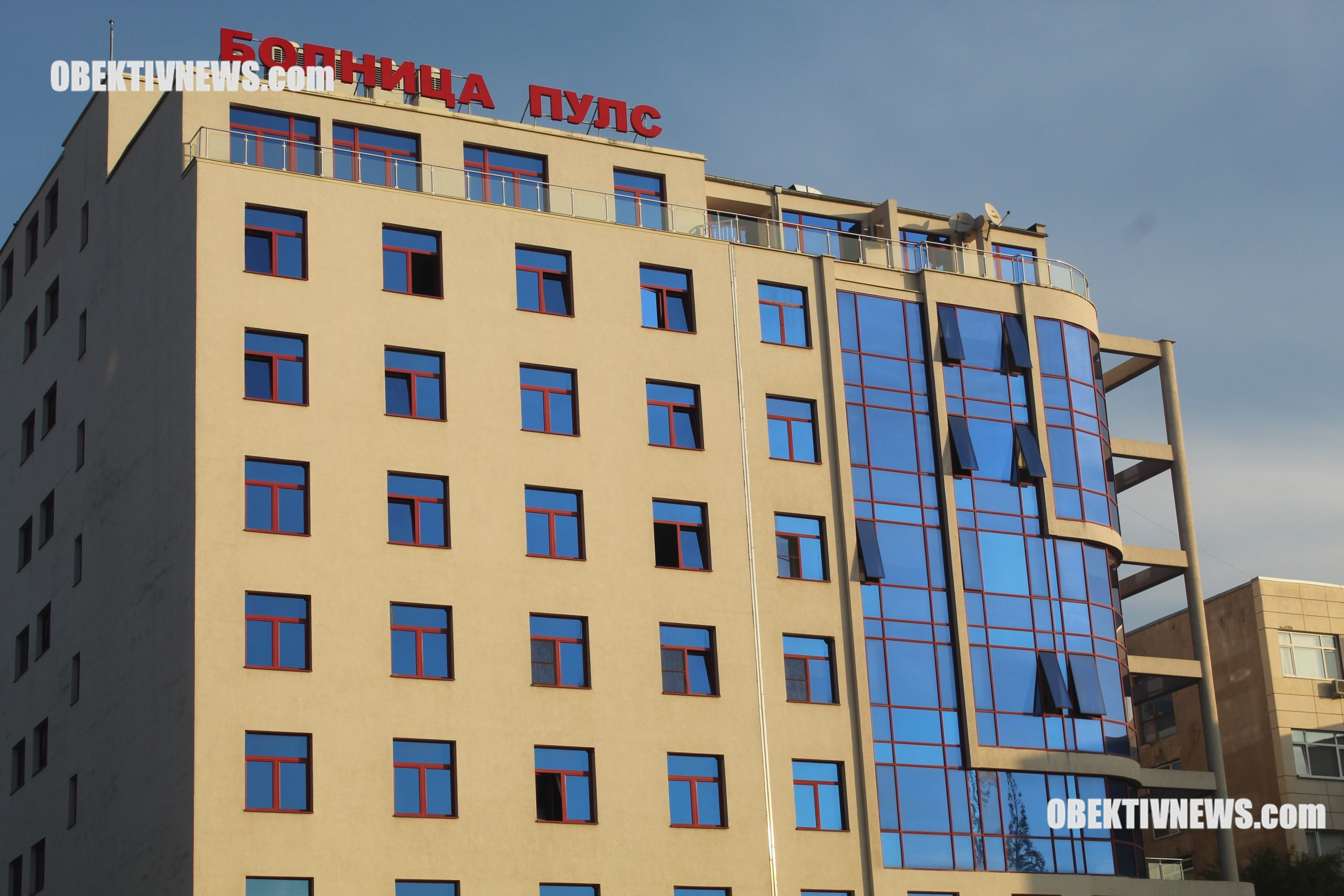 Почина мъж, чакал с часове за хоспитализация в благоевградски болници