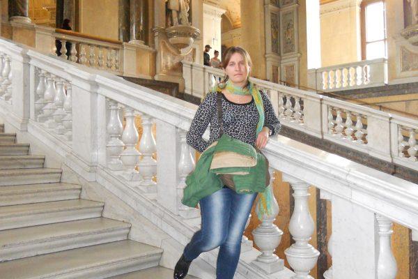 Свекърът на Кристина от Сандански я насилвал сексуално?