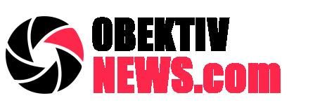 Obektiv News