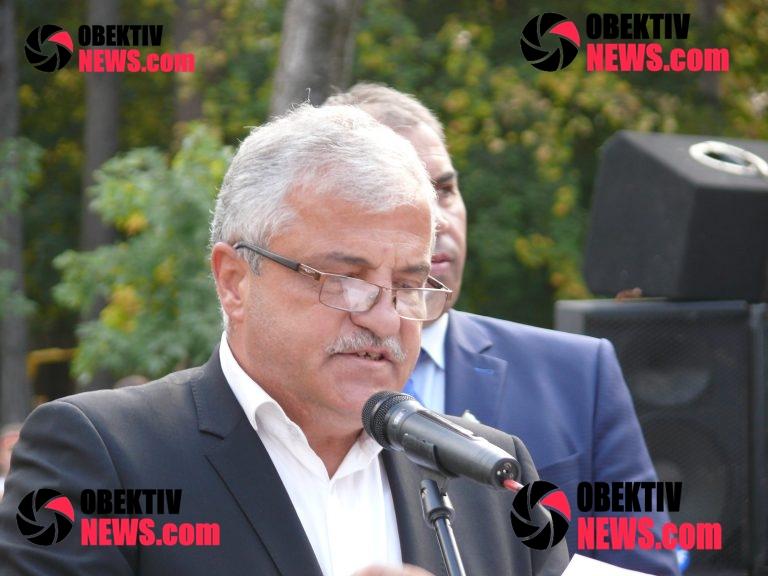 Разработват план за развитието на община Гоце Делчев, гражданите имат думата