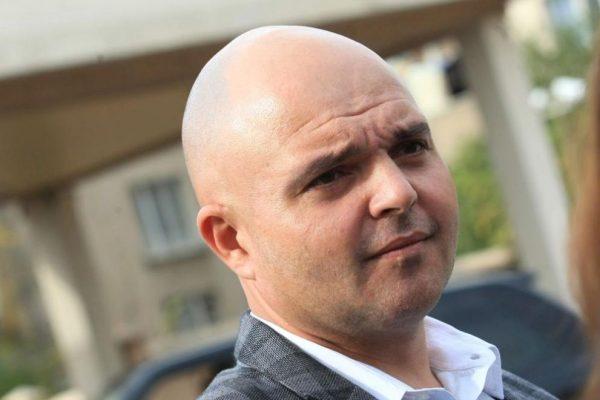 Ивайло Иванов за кървавата баня във Варна: Данните сочат, че е двойно убийство и самоубийство