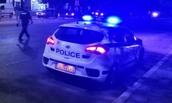 8-годишното внуче на ексдепутат открито мъртво на улица в Мездра