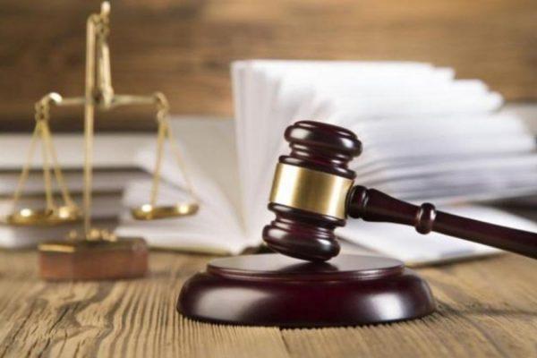 ВКС: 9 месеца затвор за бившия ДАИ-аджия от Благоевград Д. Миленков, 6 месеца за Г. Костадинов